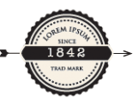 brand4-150x120